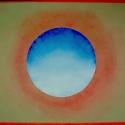 Sky Mandala