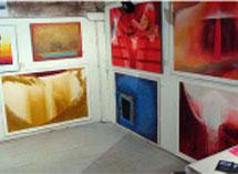 Gallery001