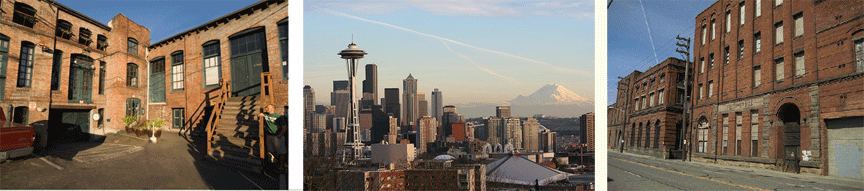 bldg-and-seattle-triptec